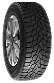 Dunlop SP Winter ICE 02 195/65 R15 95T XL