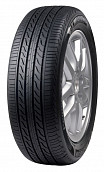 Michelin Primacy LC 215/55 R17 94V DT2
