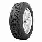 Toyo Proxes ST III 225/60 R17 103V XL