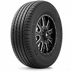 Michelin Latitude Tour HP 235/60 R18 103V