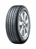 Michelin Energy XM2 205/55 R16 91V DT1