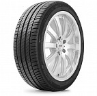 Michelin Primacy 3 205/55 R16 91W AO