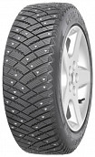 Goodyear UltraGrip Ice Arctic 205/55 R16 94T XL