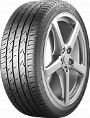 Gislaved Ultra*Speed 2 205/55 R16 94V XL
