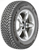 BFGoodrich g-Force Stud 205/55 R16 94Q XL