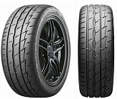 Bridgestone Potenza Adrenalin RE003 205/55 R16 91W