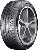 Continental ContiPremiumContact 6 215/65 R16 98H